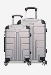 Bộ 2 vali du lịch TRIP P701