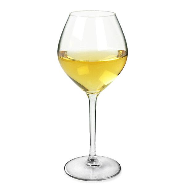 Bộ 6 ly rượu vang Grands Cepages E6102 47cl