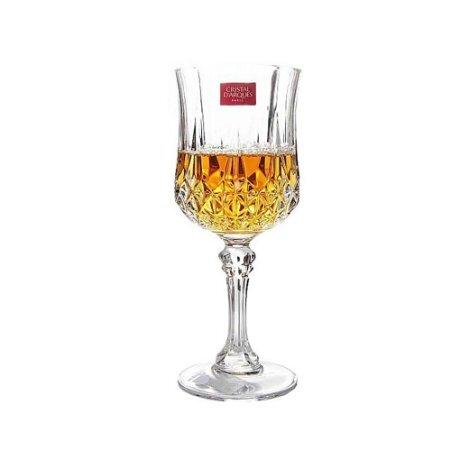 Bộ 6 ly rượu vang Luminarc CdA G5223 60ml
