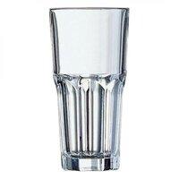 Bộ 6 ly thủy tinh cao Luminarc Granity 310ml-G3654