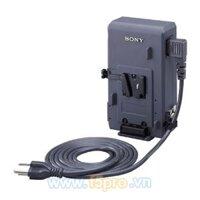 Bộ adaptor/ sạc Pin Lithium - Ion Sony AC-DN10