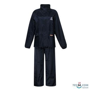 Bộ áo mưa Best thông dụng – ASNS-27
