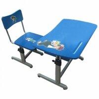 Bộ bàn ghế học sinh Hòa Phát BHS 20