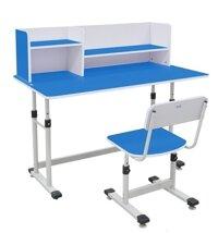 Bộ bàn học Xuân Hòa BHS-13-07