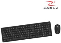 Bộ Bàn phím + Chuột ZADEZ ZMK-332