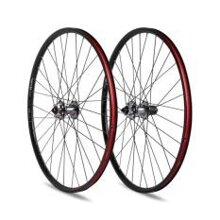 Bộ bánh xe Jett Cycles 700c Bullet 07 Pro