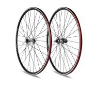 Bộ bánh xe Jett Cycles 700c Bullet 07 Comp