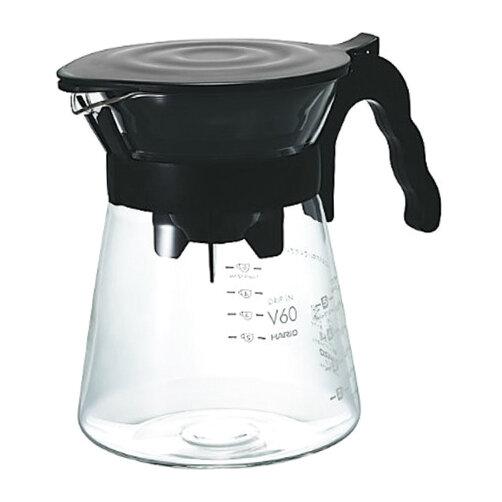 Bộ bình pha cà phê Hario Drip V60