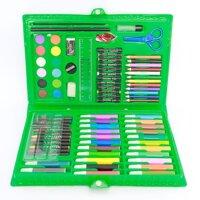 Bộ bút chì màu 86 món