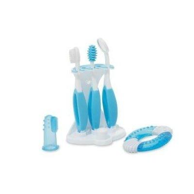 Bộ chăm sóc răng miệng Summer 14424