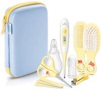 Bộ chăm sóc sức khỏe cho bé Philips Avent SCH400/00