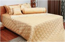 Bộ chăn ga gối bọc Vivabon S1009 - 140 x 200 cm