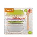 Bộ chế biến đồ ăn tổng hợp Combi 12362