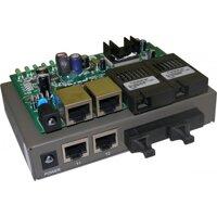 Bộ chuyển đổi quang điện TP-LINK TR-966D