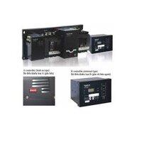 Bộ chuyển nguồn ATS Schneider LV432693ATNSX12A - 3P, 400A, 50kA