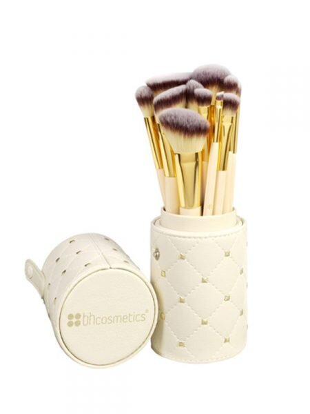 Bộ cọ BH Cosmetics 12 cây Studded Couture