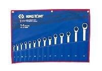 Bộ cờ lê Kingtony 12214MR