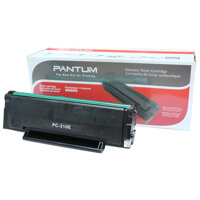 Bộ combo máy in Pantum M6500N + Mực in PC210