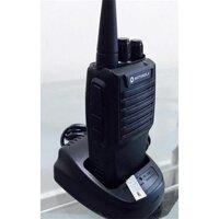 Bộ đàm cầm tay Motorola GP-669