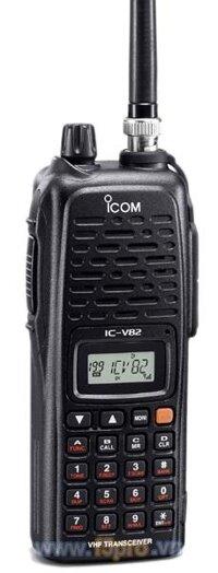 Bộ đàm Icom VHF IC-V82