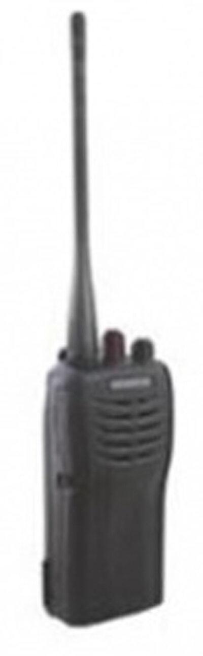 Bộ đàm Kenwood TK-2102VHF