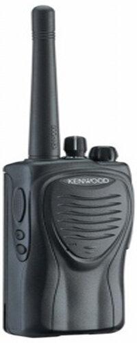 Bộ đàm Kenwood TK-3206 (UHF-5W)