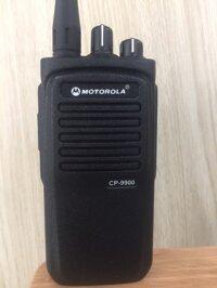 Bộ đàm Motorola CP-9900