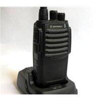 Bộ đàm Motorola GP368 (GP-368)