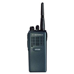 Bộ đàm Motorola MT308