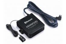 Bộ đàm thoại Kenwood KCA-BT100