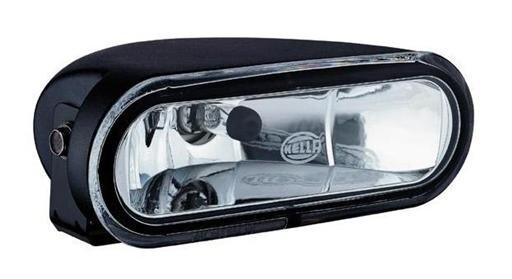 Bộ đèn pha Hella FF75