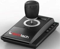 Bộ điều khiển camera Samtech STP-531