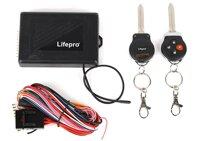 Bộ điều khiển khóa cửa ô tô Lifepro L581-RC 12V