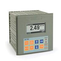 Bộ điều khiển kỹ thuật số độ dẫn điện HANNA HI 720224-2