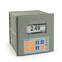 Bộ điều khiển kỹ thuật số độ dẫn điện HANNA HI 720122-2