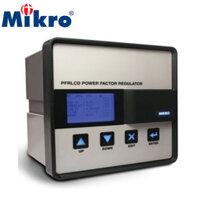 Bộ điều khiển Mikro PFRLCD80P3-230-50