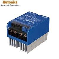 Bộ điều khiển nguồn Autonics SPC1-35