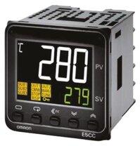 Bộ điều khiển nhiệt độ Omron E5CC-RX2ASM-800