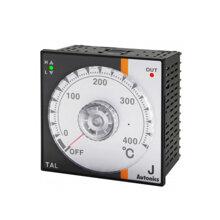 Bộ điều khiển nhiệt độ Autonics TAM-B4RJ2F 72x72mm