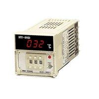 Bộ điều khiển nhiệt độ Hanyoung HY48D-PPMNR-05