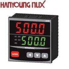 Bộ điều khiển nhiệt độ Hanyoung AX9-2A
