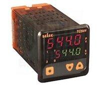 Bộ điều khiển nhiệt độ Selec TC544A