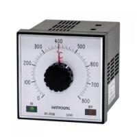 Bộ điều khiển nhiệt độ Hanyoung HY2000-PKMNR-08