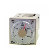 Bộ điều khiển nhiệt độ Hanyoung HY1000-PKMNR-09