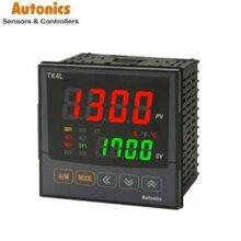 Bộ điều khiển nhiệt độ Autonics TK4L-24RR