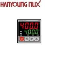 Bộ điều khiển nhiệt độ Hanyoung HX4-12