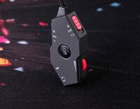 Bộ điều khiển tai nghe A4tech G480