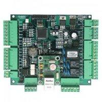 Bộ điều khiển trung tâm cho hệ thống kiểm soát Hundure RAC-2400 (4doors)