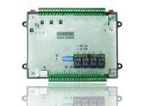 Bộ điều khiển trung tâm RAC-2000PN