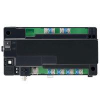 Bộ điều khiển trung tâm Panasonic VL-V700